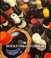 Het volkomen Wijnboek