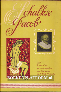 Schalkse Jacob