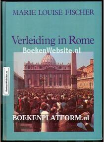 Verleiding in Rome