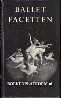 Balletfacetten