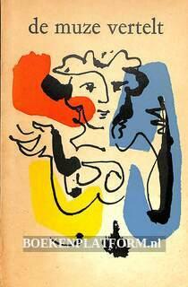 1958 De muze vertelt