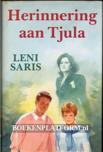 Herinnering aan Tjula