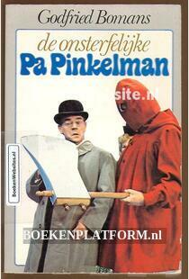 De onsterfelijke Pa Pinkelman