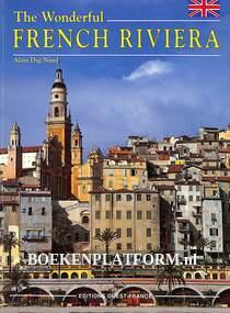The Wonderful French Riviera