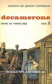 Decamerone 2