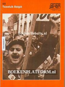 048 Tweeluik Belgie