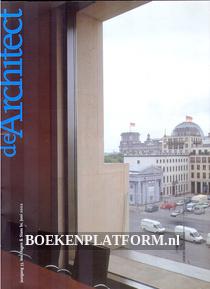 De Architect 2002-06