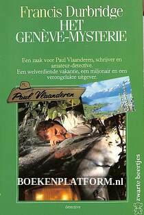1520 Het Geneve-mysterie
