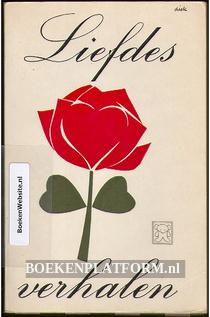 0436 Liefdesverhalen