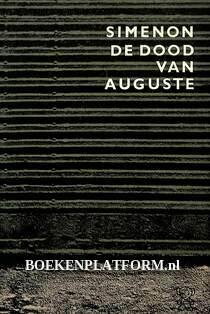 1057 De dood van Auguste