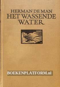 Het wassende water