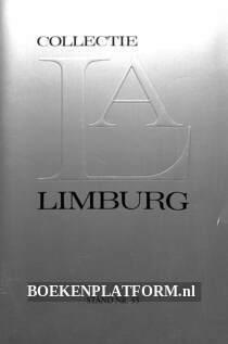 Collectie Limburg