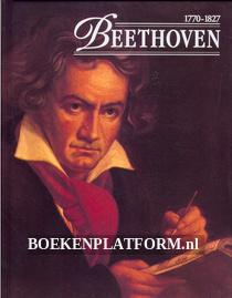 Beethoven 1770 / 1827