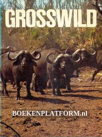 Grosswild