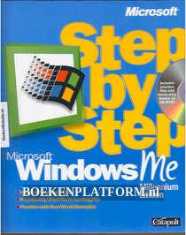 Step by Step Windows ME