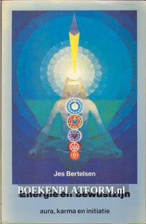 Energie en bewustzijn