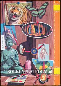 Gouden horizon Encyclopedie 03