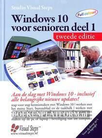 Windows 10 voor senioren 1
