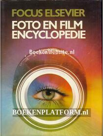 Foto en Film encyclopedie