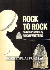 Rock to Rock and others Poems