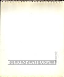 Het Drentse prentenboekje