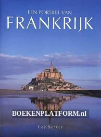 Een portret van Frankrijk
