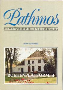 Lathmos