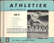 Athletiek