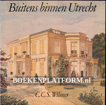 Buitens binnen Utrecht