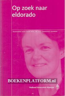 Op zoek naar eldorado
