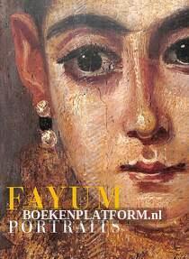 Fayum Portraits