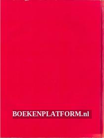 Das grosse Dolomitenbuch