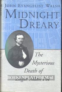 Midnight Dreary