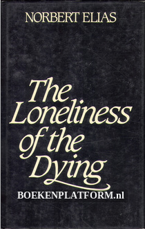 The Loneliness of the Dying