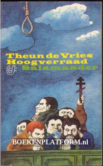 0338 Hoogverraad