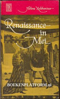 0504 Renaissance in Mei