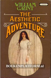 The Aesthetic Adventure