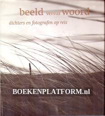 Beeld versus Woord