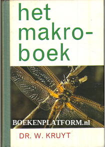 Het makroboek