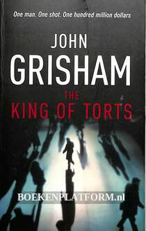 The King of the Torts
