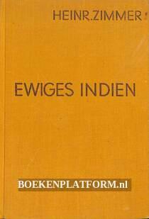 Ewiges Indien