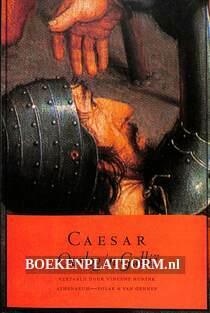 Oorlog in Gallië & Aulis Hirtius