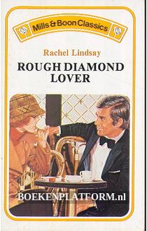C190 Rough Diamond Lover
