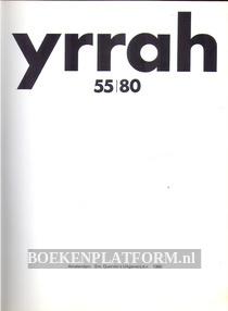 Yrrah 55/80