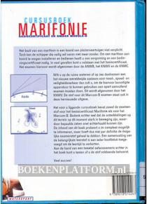 Cursusboek Marifonie
