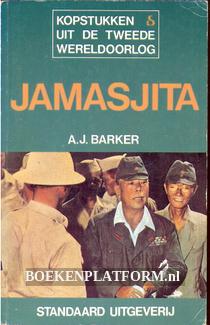 Jamasjita