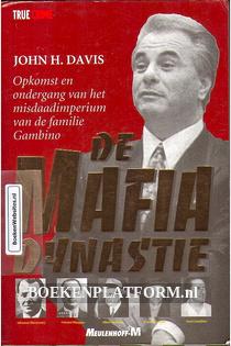 De Mafia dynastie