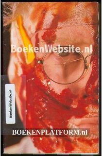 Kunst RAI 1998