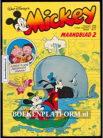 Mickey 1978-02