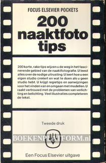 200 naaktfototips